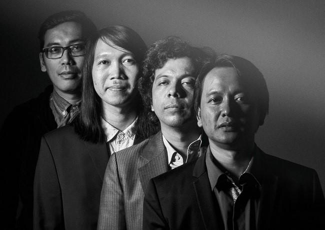 Lagu Bertema Difabel Dalam Album Band Efek Rumah Kaca Solider News