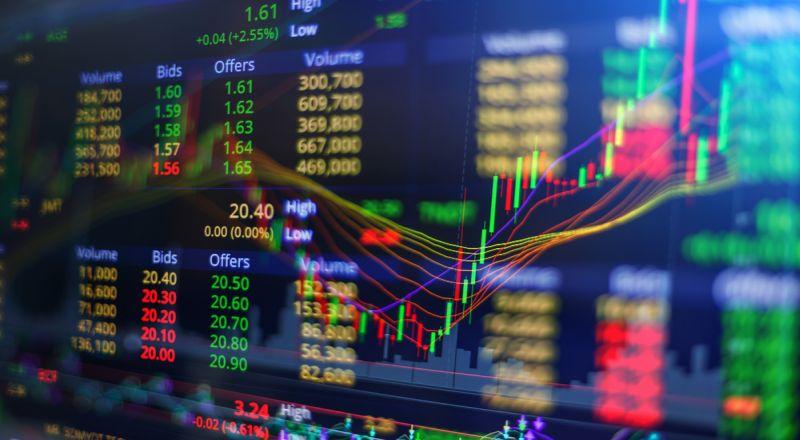 Difabel dan Investasi Saham, Peluang di tengah Pandemi. | Solider News