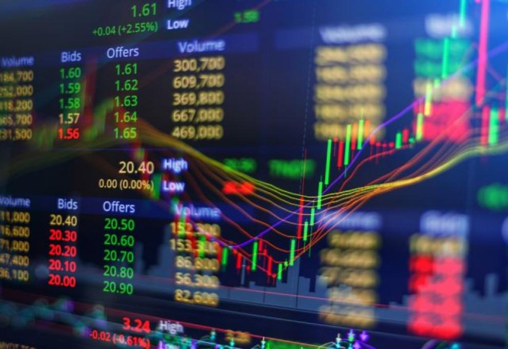 difabel dan investasi saham peluang di